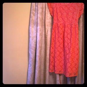 Motherhood Maturity size Medium Dress